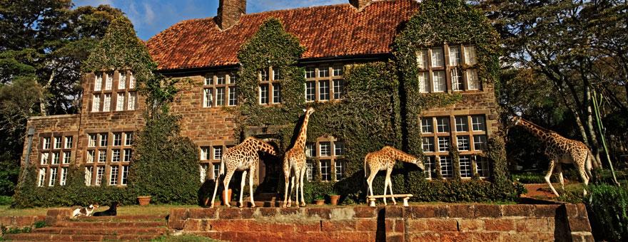 giraffe-manor.jpg