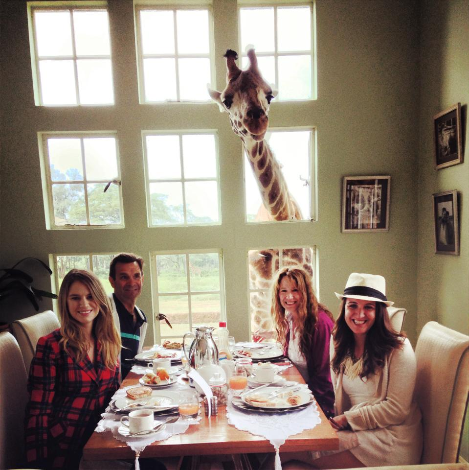 Giraffe_Manor_Photo_Bomb.jpg