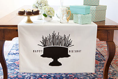 Birthday Table Cloth.jpg