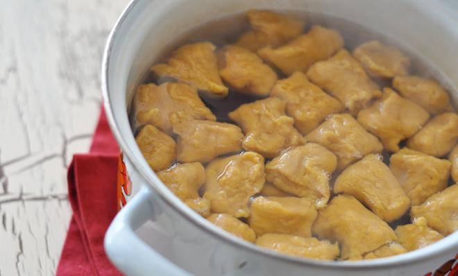 Pumpkin Gnocchi Boiling.jpg