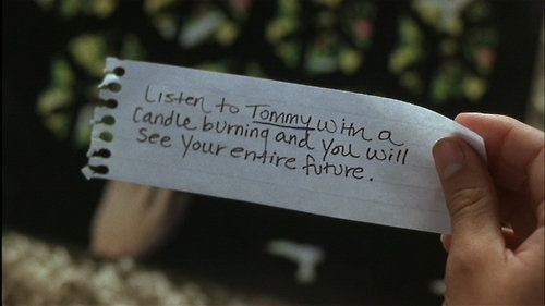 Almost-Famous-Quote-Tommy.jpg