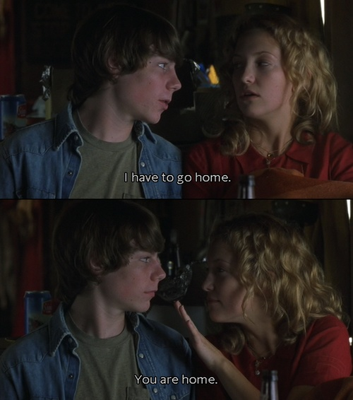 Almost Famous William and Penny Lane.jpg