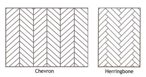 Chevron vs Herringbone.jpg