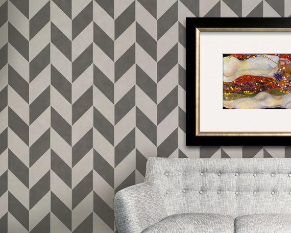 Chevron Wallpaper 2.jpg
