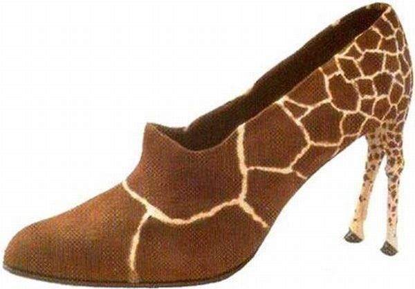 Giraffe Stilettos Shoe.jpg