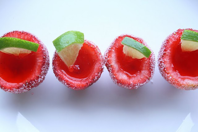 Strawberry Margarita Jello Shot.JPG