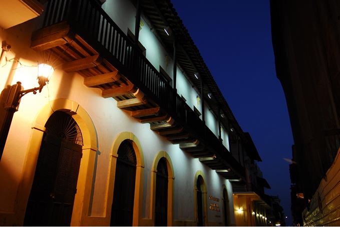American Trade Hotel Panama City.jpg