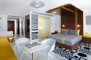 ace-hotel-panama-300x199.jpg