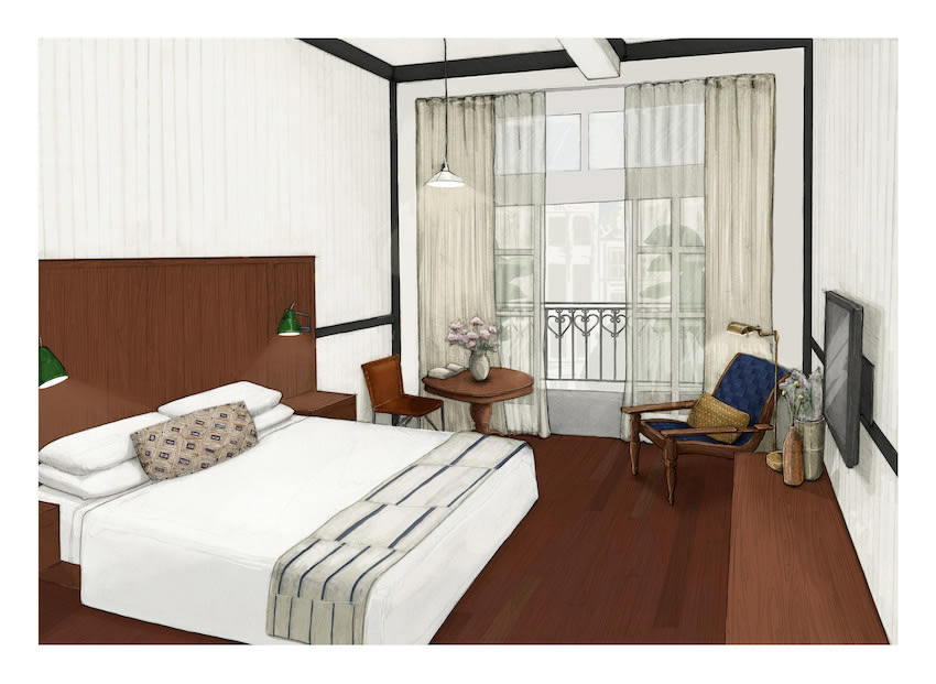 Ace Hotel Panama.jpg