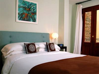 canal-house-panama-hotel_1244776679.jpg