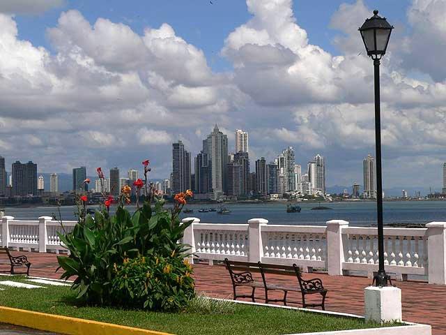 panama-city-14.jpg