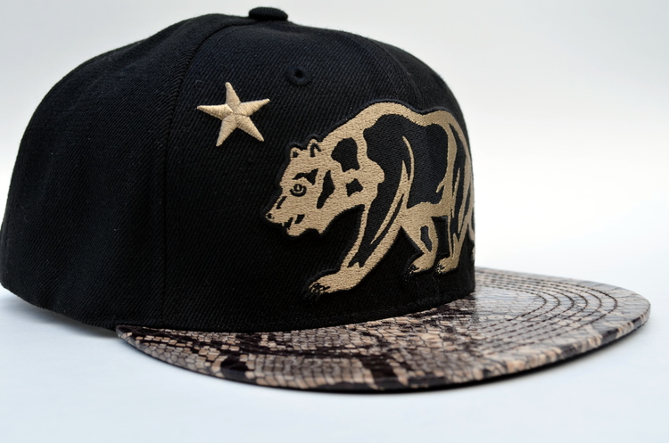 California-Republic-Flatbrim-Snapback-Swagger-That.JPG