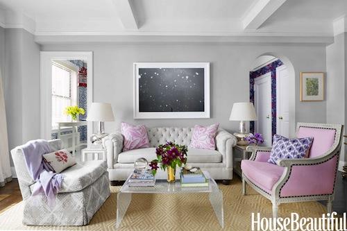 Ashley-Whittaker-Pink-Sofa.jpg