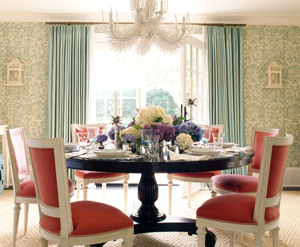 Ashley-Whittaker-Dining-Room-San-Marco-wallpaper.jpg