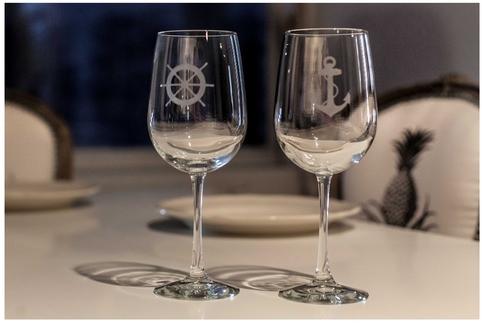 Nautical_Wine_Glasses.jpg