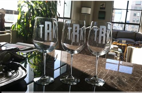 Monogram-Wine-Glasses-Etched.jpg