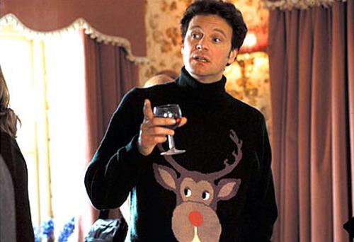 Bridget-Jones-Ugly-Christmas-Sweater.jpg