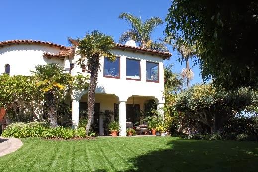 Hermosa Beach Home Tour 2013.jpg