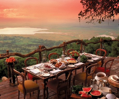 Ngorongoro-Crater-Lodge-View.jpg
