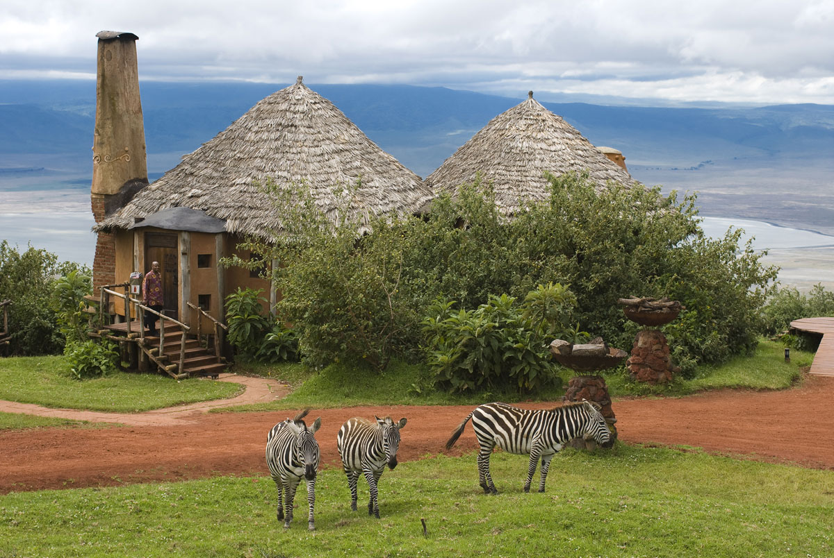 The-Ngorongoro-Crater-Lodge.jpg