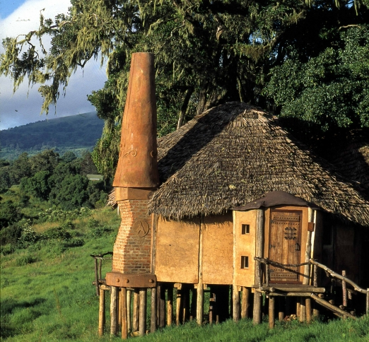 Ngorongoro-Crater-Lodge-Huts.jpg