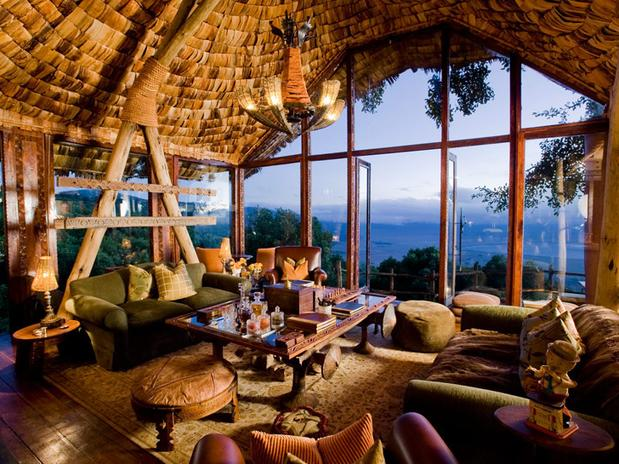 ngorongoro-crater-lodge-lounge.jpg