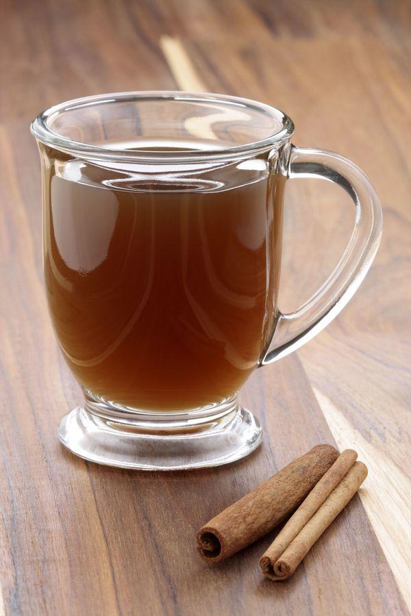 Cup of Wassail Recipe.jpg