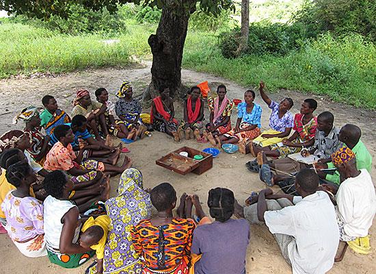 Microfinance Womens Savings Groups.jpg
