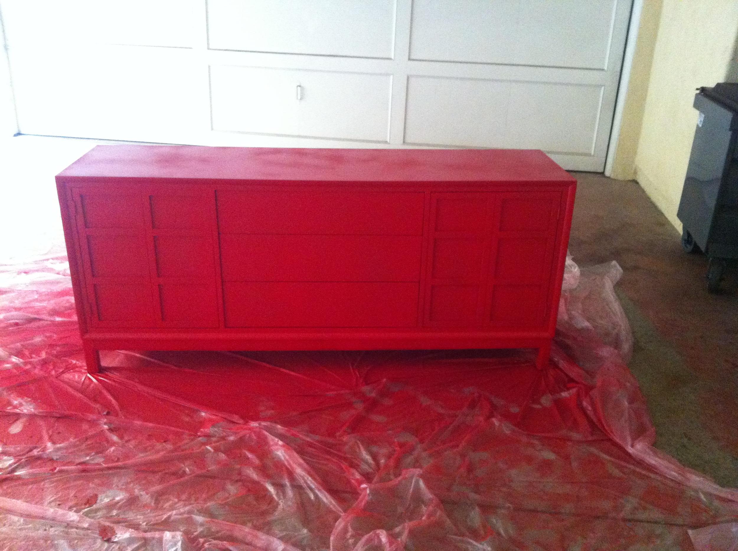 Red Dresser.jpg