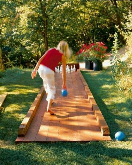 Outdoor Bowling Alley in your Backyard.jpg