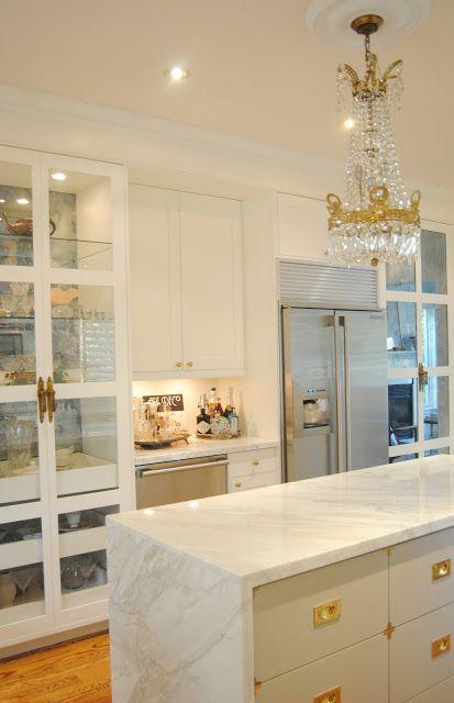 Christine Dovey Kitchen.jpg