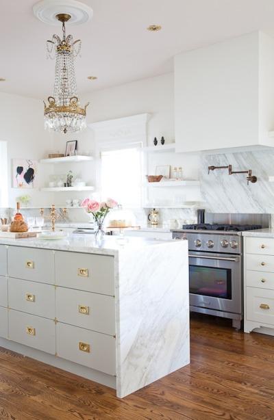 Christine Dovey Bijou and Boheme Kitchen.jpg