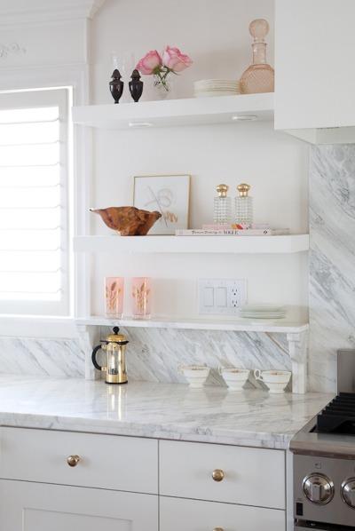 Bijou and Boheme Kitchen Countertop.jpg