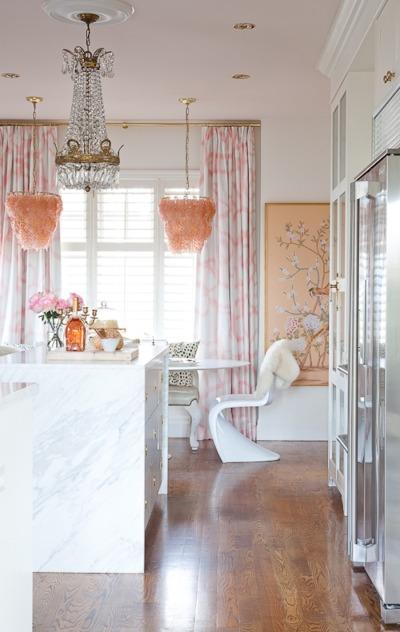 Bijou and Boheme Christine Dovey Kitchen.jpg