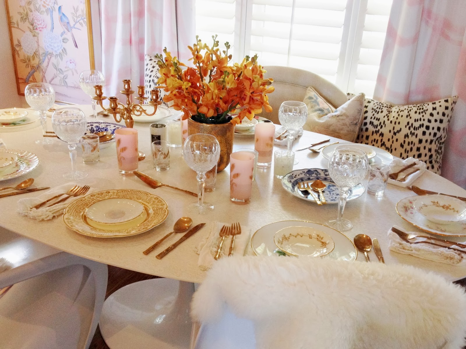 Christine Dovey Dining Table.JPG