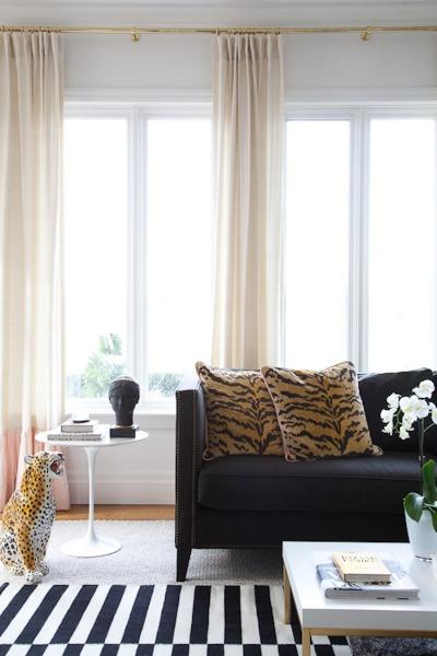 Chrisine Dovey Leopard Living Room.jpg
