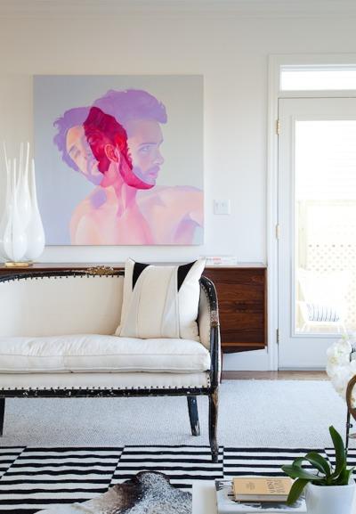 Bijou and Boheme Living Room.jpg