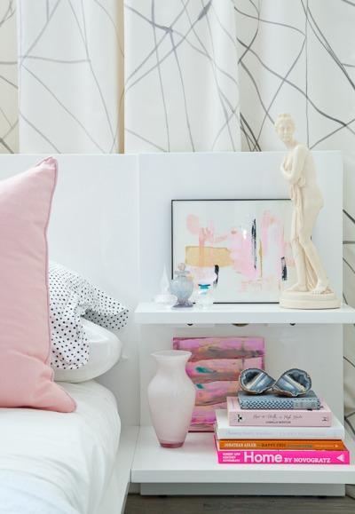 Christine Dovey Home.jpg