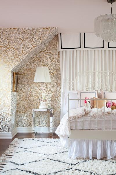 Christine Dovey Little Girls Bedroom.jpg