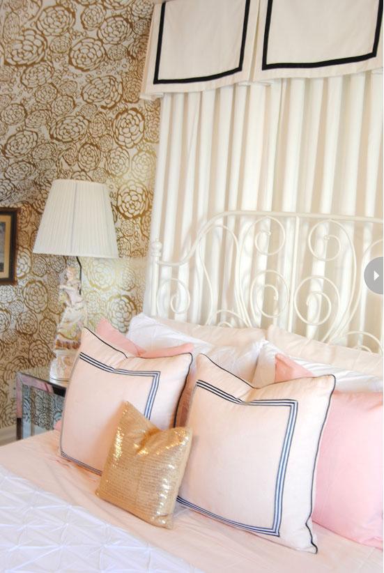 Christine Dovey Daughter Bedroom.jpg
