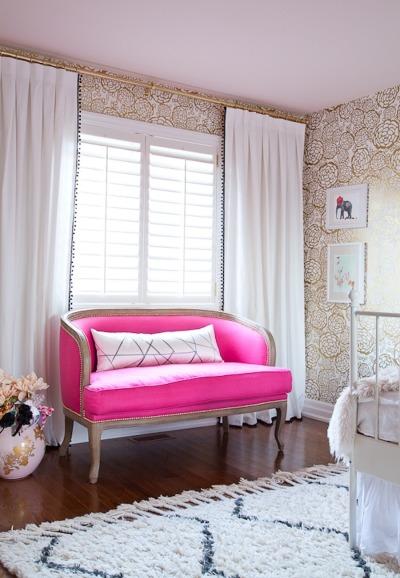 Bijou and Bohome Daughters Bedroom.jpg