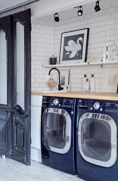 Christine Dovey Laundry Room.jpg