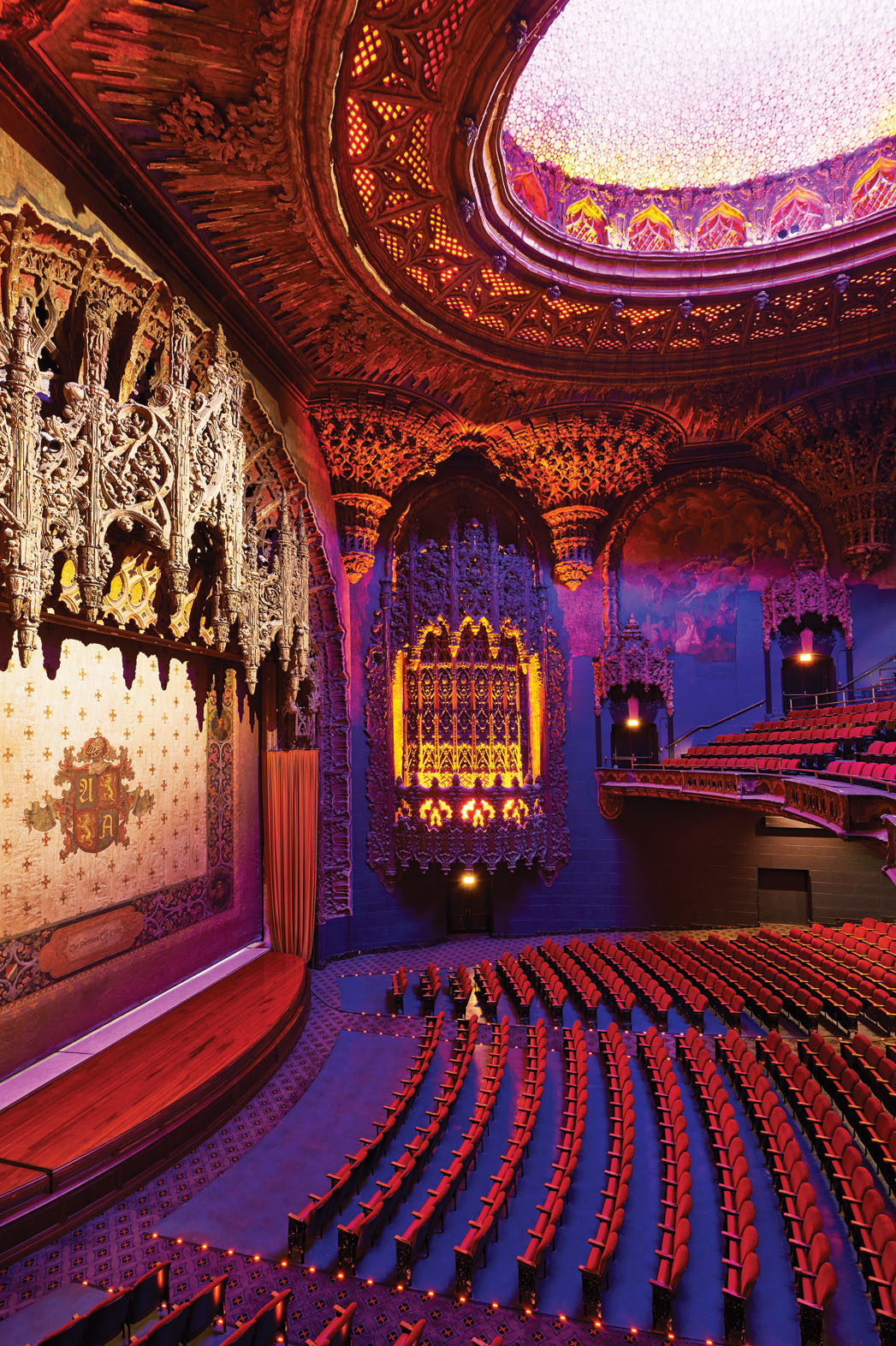 Ace Los Angeles Theater United Artists.jpg