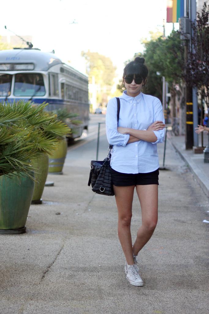 Girl Wearing white High Tops.jpg