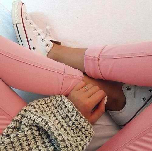 Colored Pants and Converse.jpg