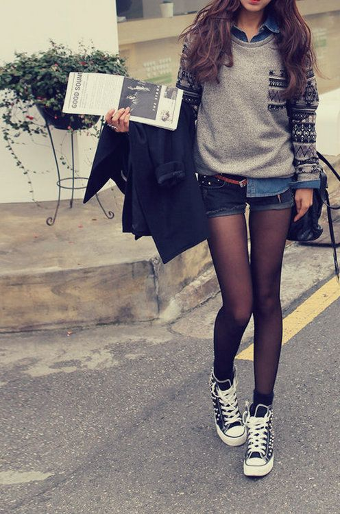 Tights and Sneakers.jpg