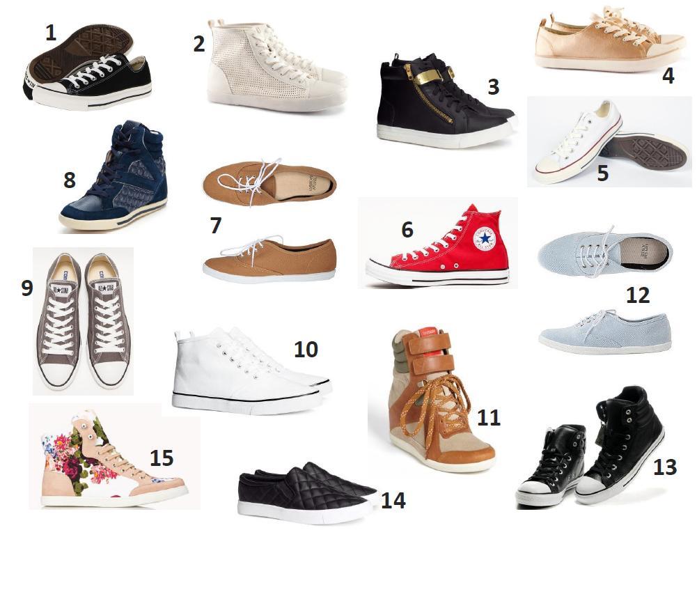 Girls Wearing Converse All Stars Chuck Taylors Sneakers.jpg