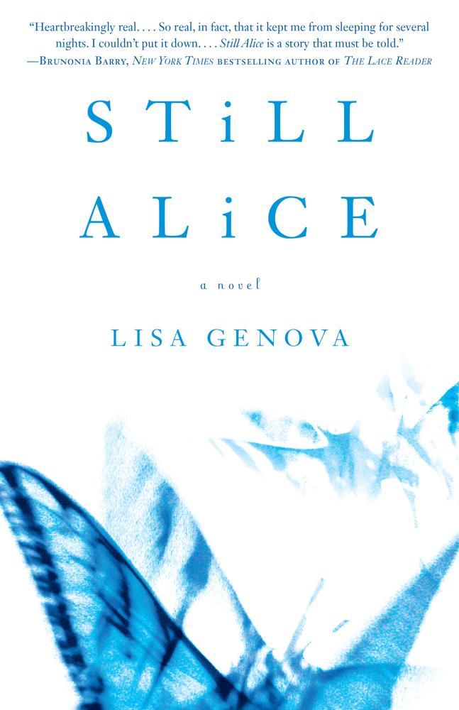 Still Alice Novel.jpg