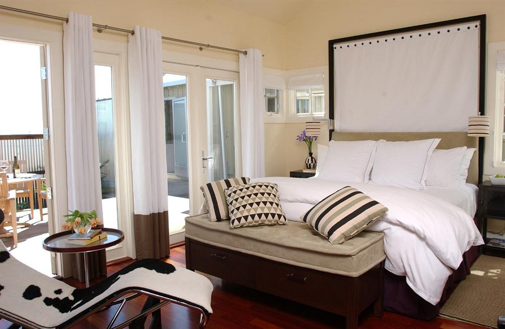 The Inn at Carneros Napa Valley Luxury Hotels.png