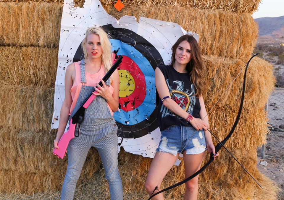 Hicksville Archery.png